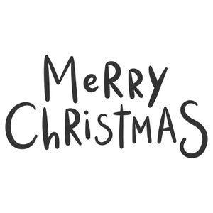Christmas Gnome Clipart Eps Png Jpeg Nordic Gnome New Year Clip Art In 2021 Clip Art Christmas Gnome Nordic Gnomes