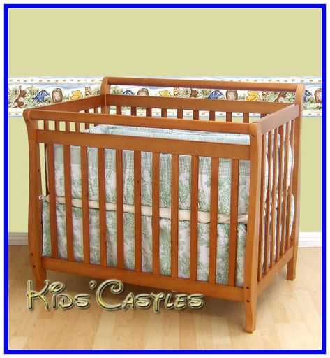 79 Reference Of Crib Mattress Size Vs Twin In 2020 Mattress Sizes Crib Mattress Cribs