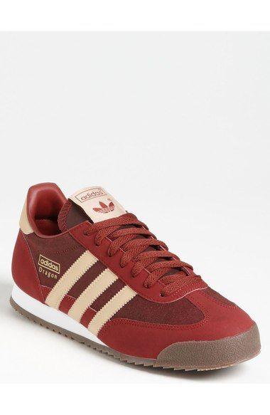 adidas Caballeros Sneakers TORSION ALLEGRA X Gris/Navy/Naranja, size Herren schuhe:40
