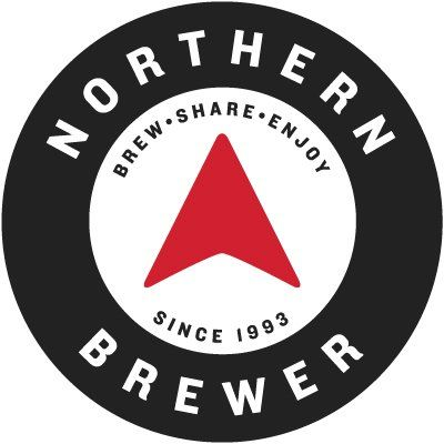 Zx Ventures Owned Northern Brewer Launches Craft Beer Making Gift