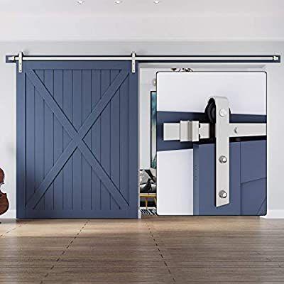 Pin On Sliding Barn Wood Doors