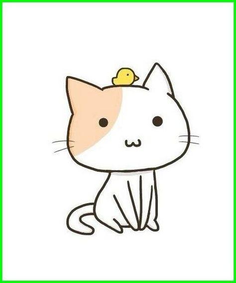 Gambar Kucing Animasi Lucu Majalah Cat Dog