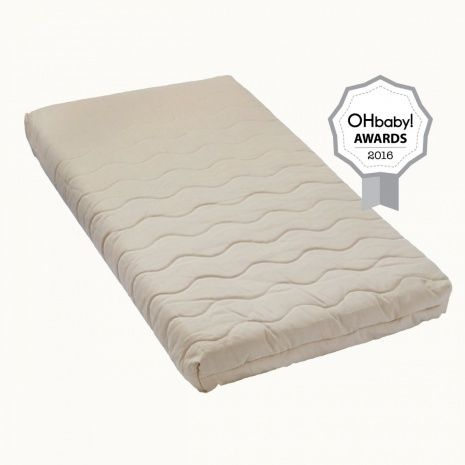 Are Memory Foam Mattresses Safe Mattress Ers Can Absolutely Help You Along With Your Need For Outstanding Brand