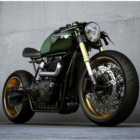 Honda CB 550 Four Schlüsselanhänger CB550 Gravur