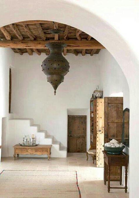 L Arte Di Arredare E Non Solo Progetto Casa Decorazione Di Casa