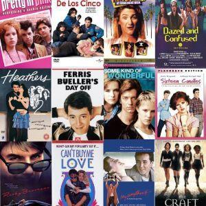 Tean movies