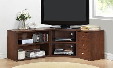 Contemporary Tv Stands Contemporary Tv Stands Corner Tv Stands Corner Tv Wood corner tv stands for flat screens