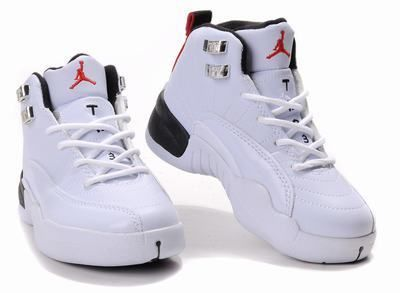 jordans shoes for kids