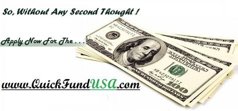 payday loans in Kent OH