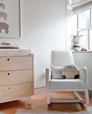 23 best Dormitorio niños . Kidsroom images on Pinterest | Youth ...