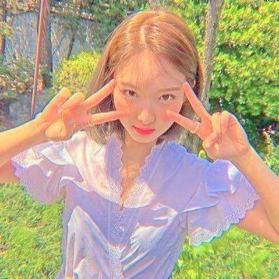 انيو حلويني كيفكم انشالله بخير طبعا ابي كل وحد منكم تكتب اسمها وايش الاطفال يقولون اسمها Kpop Girls Kpop Girl Groups Disney Princess Anime