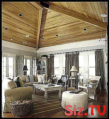 Tongue And Groove Pine Roof Decking And Robust Solid Sawn Beams With Black Iron Tongue And Groove Pine Roof Decking And Robust Solid Sawn Beams With Black Iro With Images Beams Tongue And Groove Iron Hardware