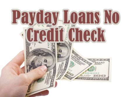 Can u get a payday loan with ssi image 1