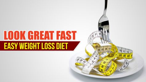 Fat Loss Factor contains guidelines for a quick healthy lifestyle plan that can help anyone in any physical condition to lose unwanted belly fat.  https://justpaste.it/v5cq