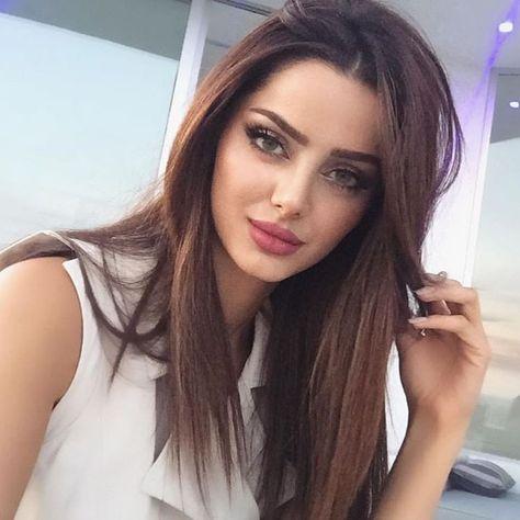 "197 Likes, 3 Comments - @instaaa_kavkaz on Instagram: ""Какая она красивая 😍🌷 #Mahlagha #Jaberi #Cuteness #Iranian"""