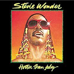 Birthday Songs Songs With Birthday In The Title In 2021 Stevie Wonder Best Albums Birthday Songs