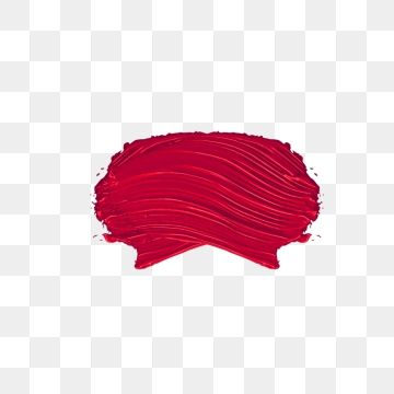 Red Brush Stroke Png Transparent Red Clipart Paint Brush Paint Brush Stroke Png Transparent Clipart Image And Psd File For Free Download Brush Stroke Png Brush Strokes Brush Background