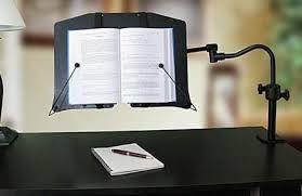 Image Result For Book Holder Book Holders Book Stands Book Stand For Desk
