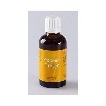 Bio Propolis Zur Wunddesinfektion Grosser Und Kleiner Stubentiger