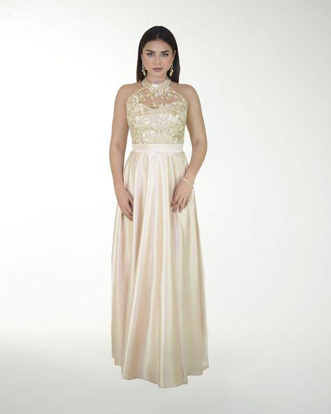 La Fiesta Comienza En Liz Minelli Vestidos Vestidos