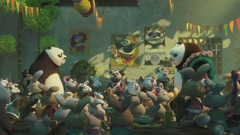 """FBR & Co. analyst Barton Crockett on Tuesday upgraded his rating on the stock of DreamWorks Animation, citing near-term upside from the upcoming release of Kung Fu Panda 3 and recent deals with Netflix.  He upgraded the stock to """"outperform"""" with a $29 price target and placed it on FBR's list of top stock picks. """"Near-term there are potential catalysts that..."""