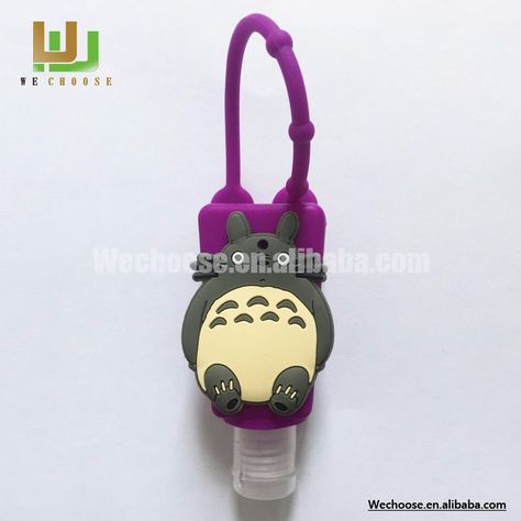 Check Out This Product On Alibaba Com App Online Shopping Mini