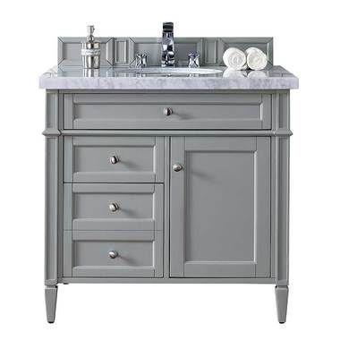 30 The 42 Inch Bathroom Vanity For Your Informations Grey