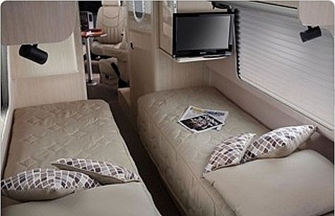 The Interstate From Airstream I Need This To Pull Vintage Trade Wind