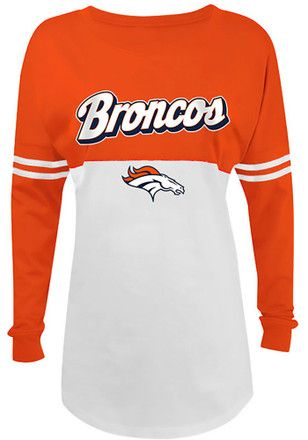 125 best Denver Broncos images on Pinterest | Denver broncos apparel ...