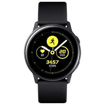Apple Airpods Wireless Headphones With Charging Case Latest Model Samsung Smart Watch Smart Watch Samsung Galaxy