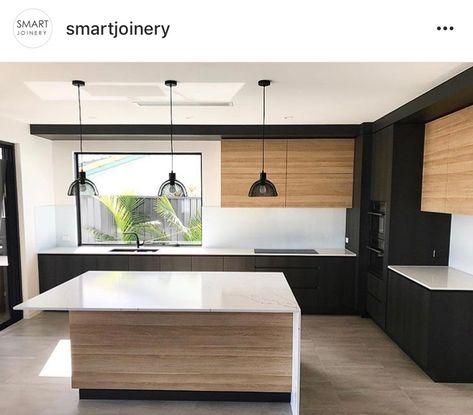 125 best kitchen küchen mutfak images on pinterest kitchen modern contemporary kitchens and kitchen contemporary