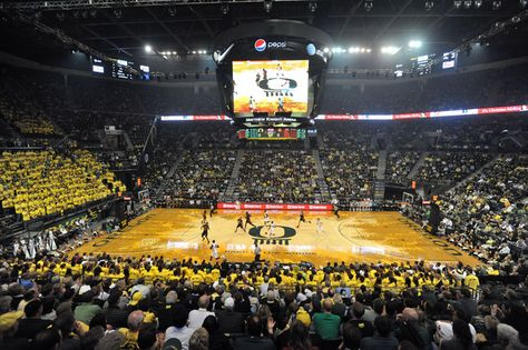 32 Courts Or Feilds Ideas College Basketball West Virginia University Wvu Mountaineers