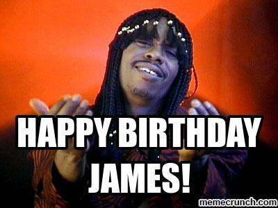 d35f2b3c447796f334bc6c4e0d42301c happy birthday james darcy happy birthday james google search amazing pinterest happy