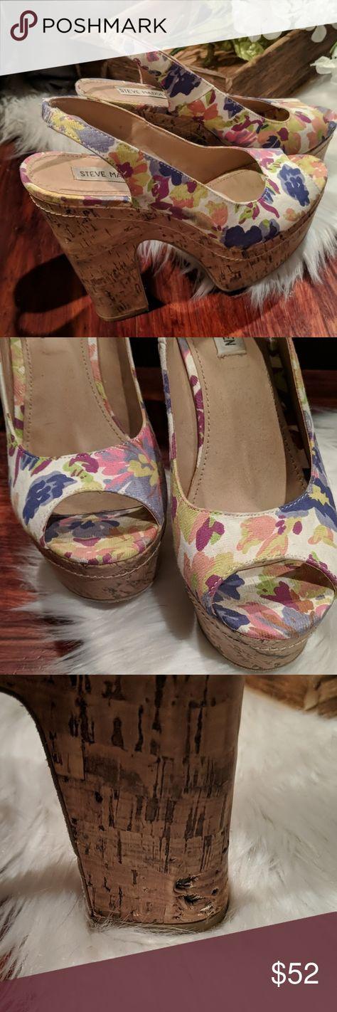 6c8c477086fb List of Pinterest platform sandals heels outfit steve madden images ...