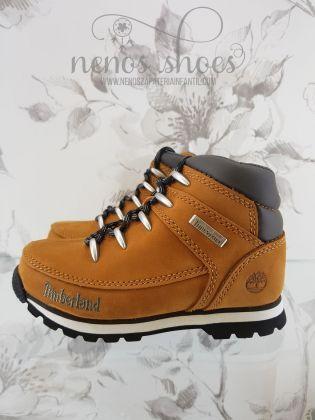 costo moderado valor fabuloso baratas para la venta Bota Timberland nobuck | Zapatos niña zara, Calzado niños y ...