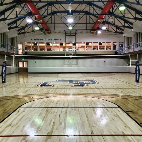 53 Best Indoor Volleyball Net Systems Ideas In 2021 Indoor Volleyball Volleyball Net Volleyball