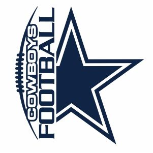 Dallas Cowboys Posters, Dallas Cowboys Funny, Dallas Cowboys Football, Football Logo Design, Football Team Logos, Cowboy Images, How Bout Them Cowboys, Nfl Logo, Cornhole Designs