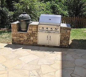 Outdoor Kitchens And Grill Enclosures Outdoor Outdoor Kitchen Design Outdoor Kitchen Countertops