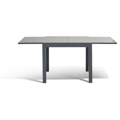 Table De Jardin Table Extensible Table De Jardin Gifi Table Salle A Manger