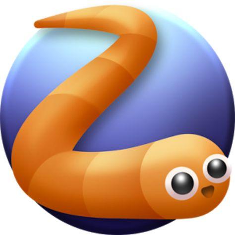 Roblox Play Google Slitherio Wallpaper Computer Orange
