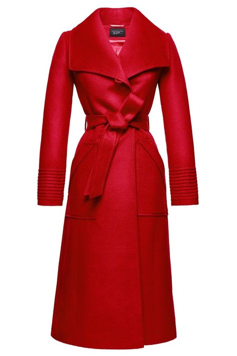 Meghan Markle's Red Coat & Purple Dress Are A Major Departure For The Duchess Dress Outfits, Fashion Outfits, Womens Fashion, Dresses, Fashion Coat, Emo Fashion, Coat Dress, Peplum Dress, Red Coat Outfit