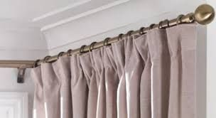 The Most Effective Solutions To Your Bay Window Curtains Bay Window Curtains Window Curtains Bay Window