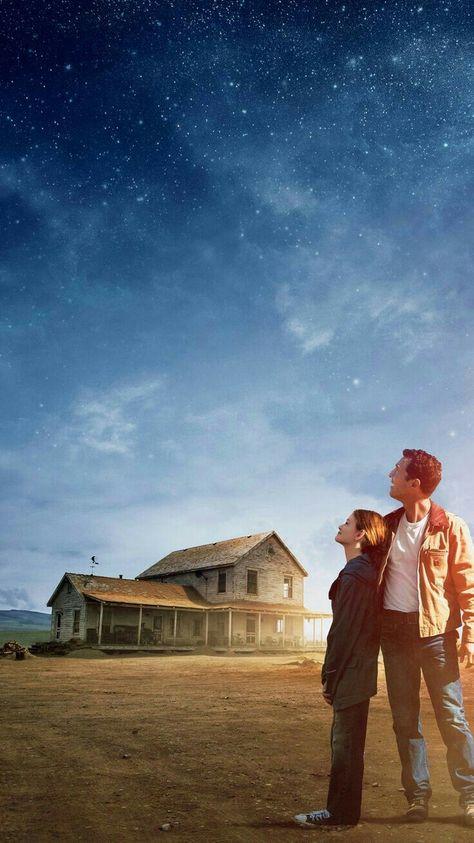 Interstellar movies, space ,skies,universe,moon ,earth,mars,Hans Zimmer, Christopher nolan