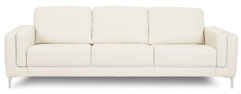 Zuri Sofa By Palliser Furniture