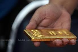 24 Karat Gold Rate Today 5 Gram Gold Coin Price Gold Price Chart 10 Years Gold Rate In Usd Gold Rate Year Wise Gold In 2020 Gold Coin Price Gold Price Chart Gold Price