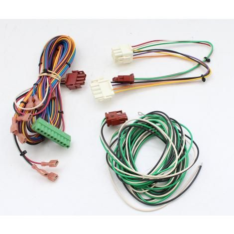 for sale: stanley duraglide wiring harness adapter harness model j | harness,  wire, adapter  pinterest