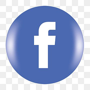 Facebook Icon Facebook Logo Fb Icon Fb Logo Facebook Icons Fb Icons Logo Icons Png And Vector With Transparent Background For Free Download In 2021 Logo Facebook Facebook Logo Transparent Facebook Icons