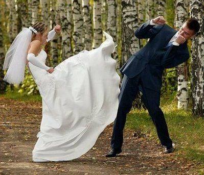 How I Got Friendzoned Limerick Funny Weddings Wedding