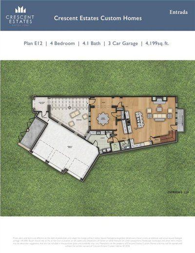 Westlake Tx Homes For Sale Barndominium Floor Plans Floor Plans House Floor Plans