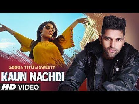 Top Haldi Songs List Hindi Punjabi Marathi Haldi Songs Bollywood Bollywood Movie Songs Bollywood Songs Song Hindi